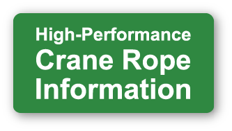 High Performance Rope Button