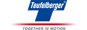 teufelberger-logo-horizontal-web-short